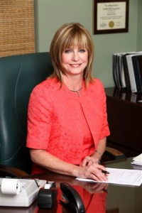 Deborah Kent, CPA